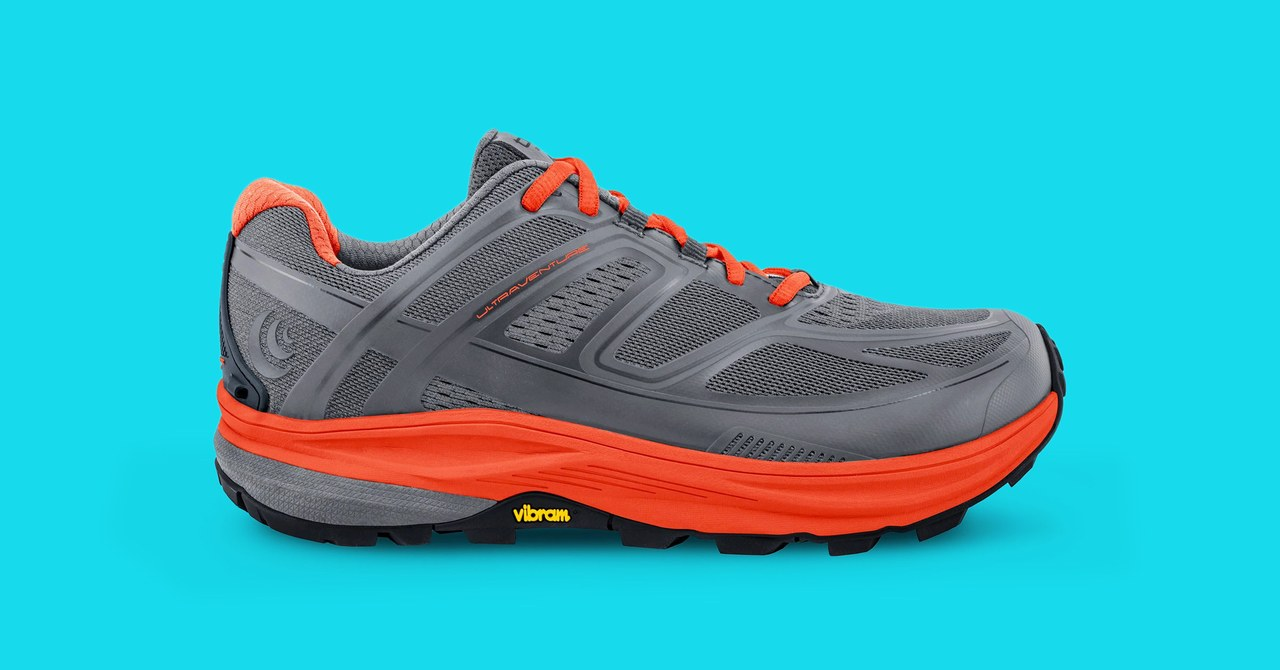 The Best Running Gear (2020): Shoes, Clothes, Accessories