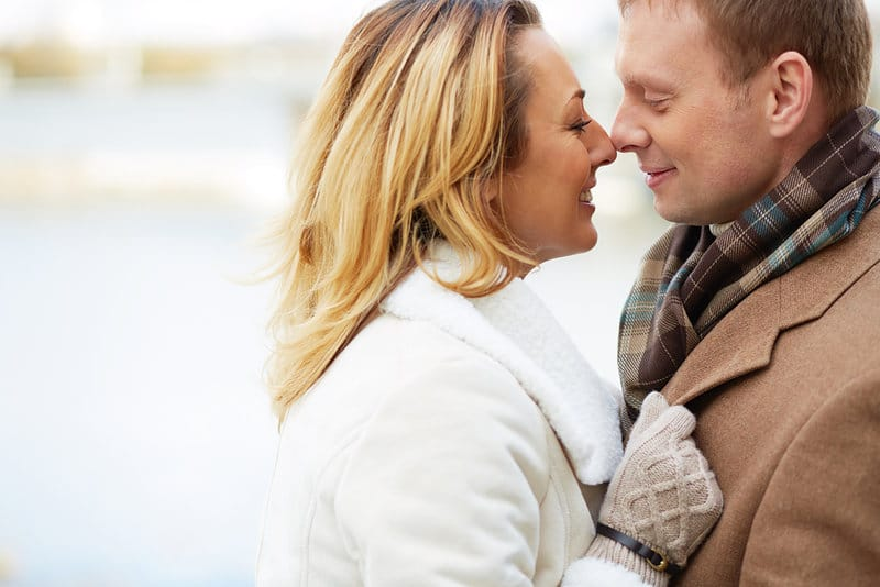 Why Progressive and Religious Marriages Are Similar – and Better