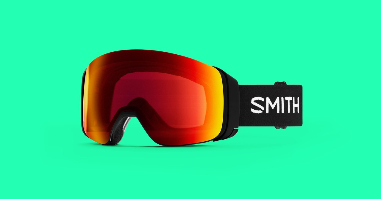 The Best Snow Gear (2020): Ski Jackets, Goggles, and More