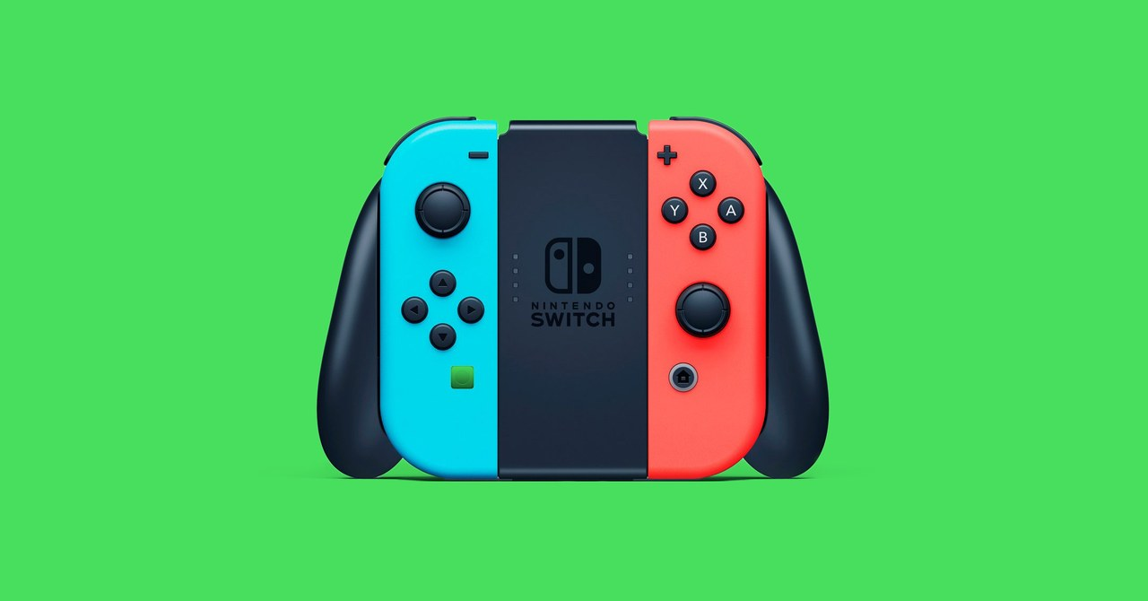 Best Nintendo Switch Deals and Console Bundles (February 2020)