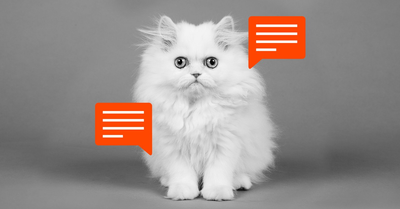 Online Altruists Are Making Reddit More Accessible