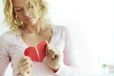 The Secret To Finding Love Is…Rejection?