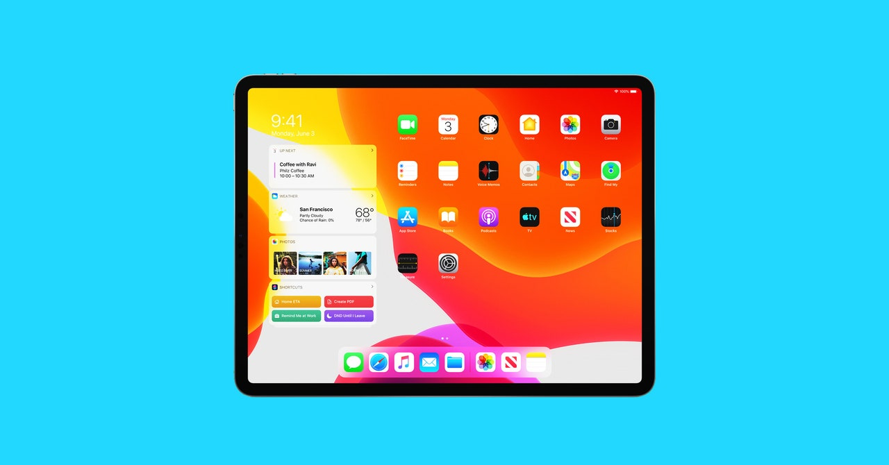 The Best iPad (2020): Which Apple Tablet Should You Buy?