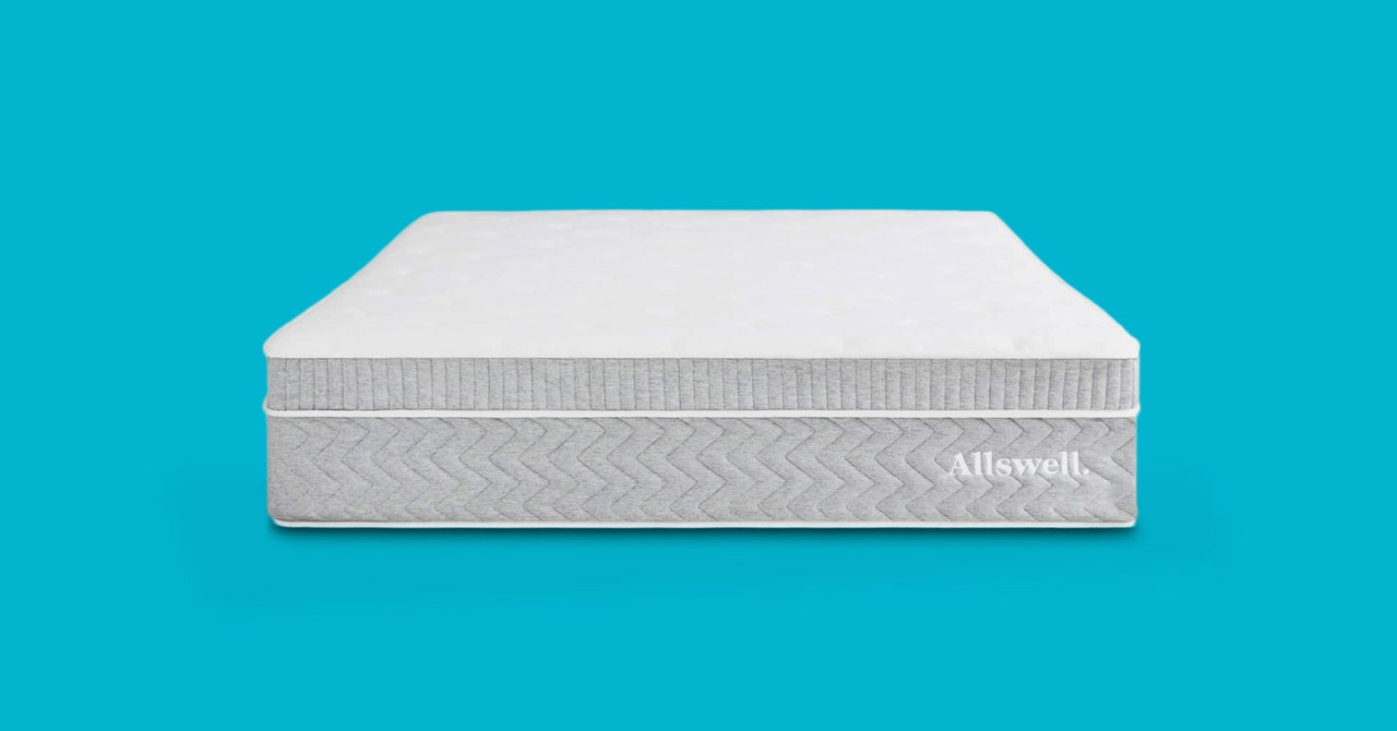 11 Best Mattress Sales and Deals for Labor Day (2020)