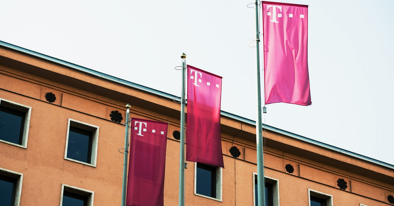 T-Mobile and Sprint Merger FAQ: What You Need to Know (2020)