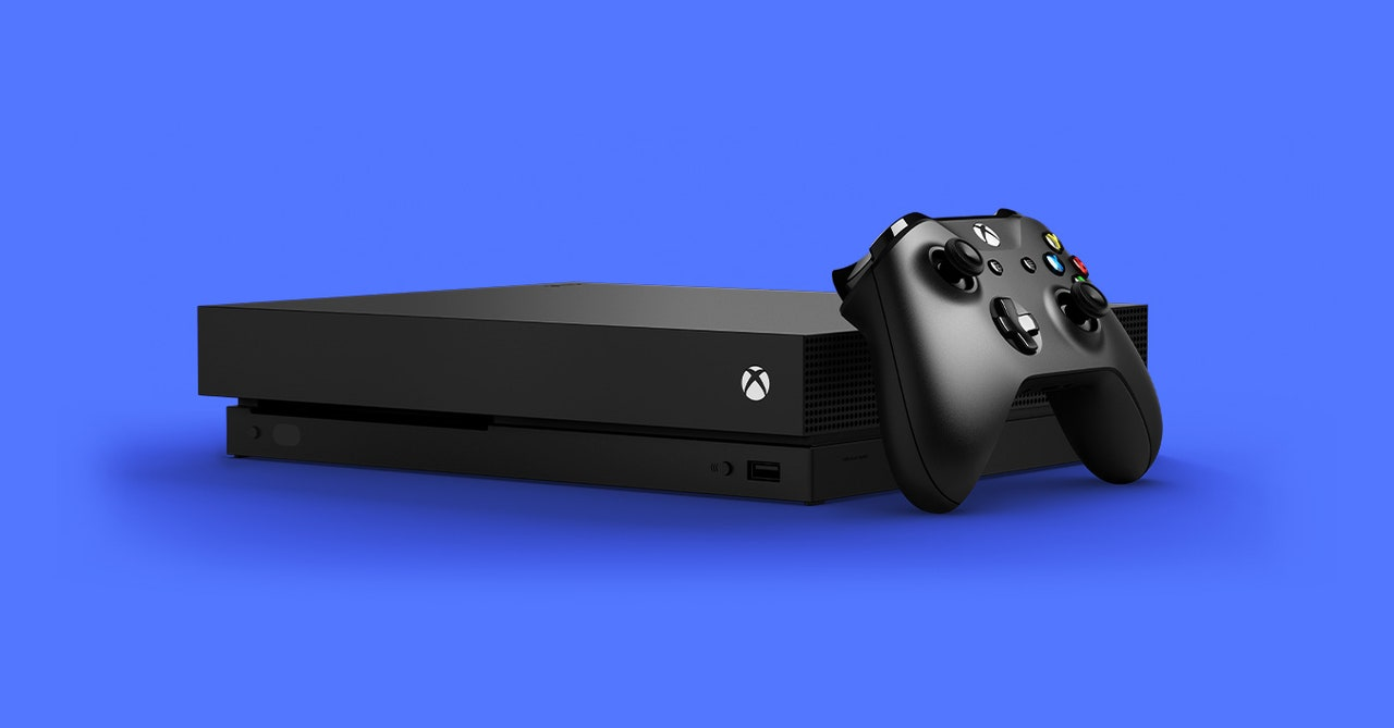 17 Best Spring Game Deals for PS4, Xbox, Switch, and PC
