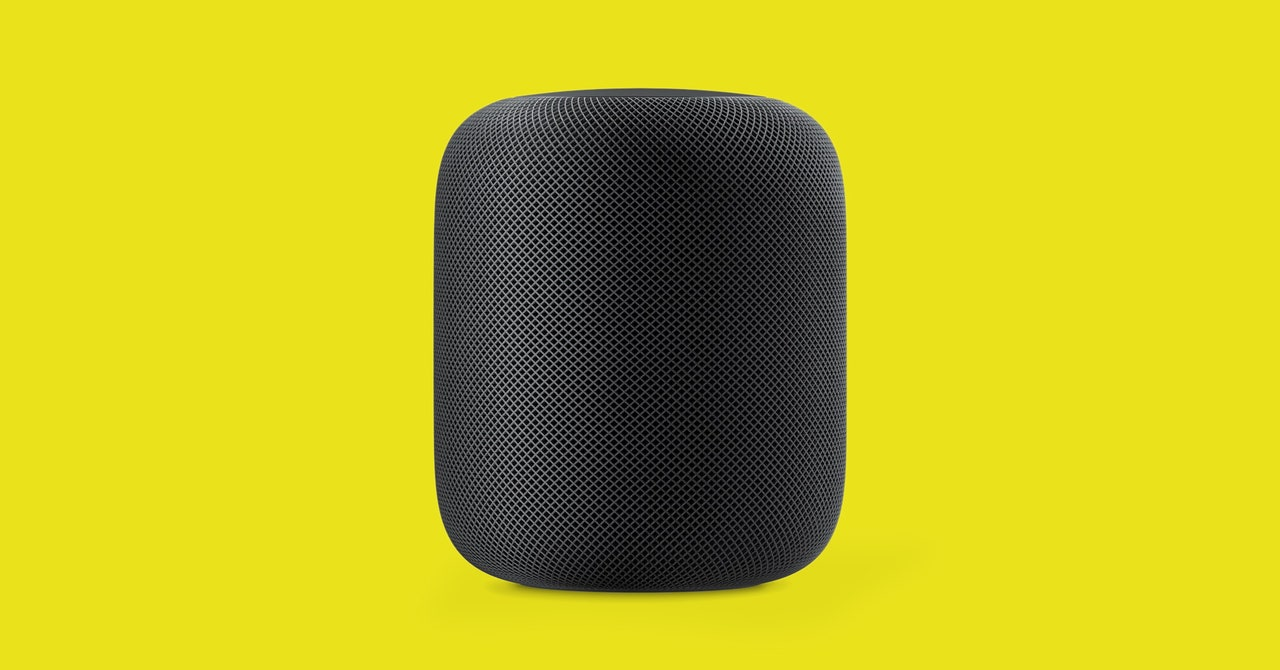 Best Apple Deals (May 2020): iPad, HomePod, Apple Watch, and More