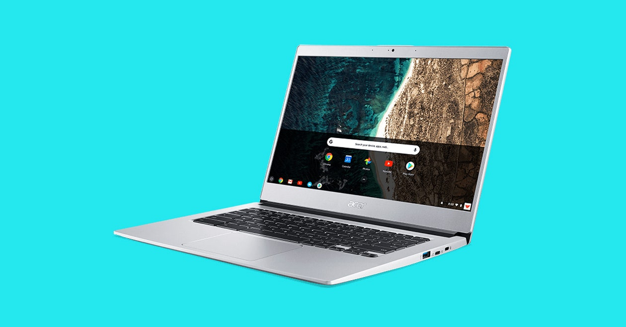 8 Best Cheap Laptops For 2020: Our Picks for $700 or Less