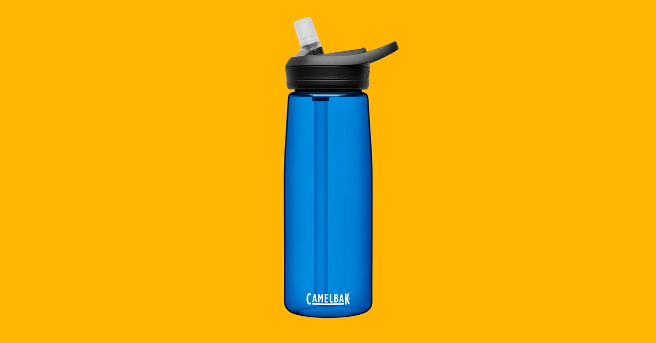 The 8 Best Reusable Water Bottles (2020): Insulated and Non-Insulated