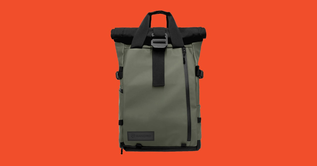 17 Best Camera Bags, Straps, Inserts, and Backpacks (2021)