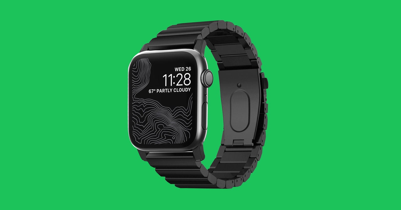 The 15 Best Weekend Deals: Apple Accessories, Games, and More