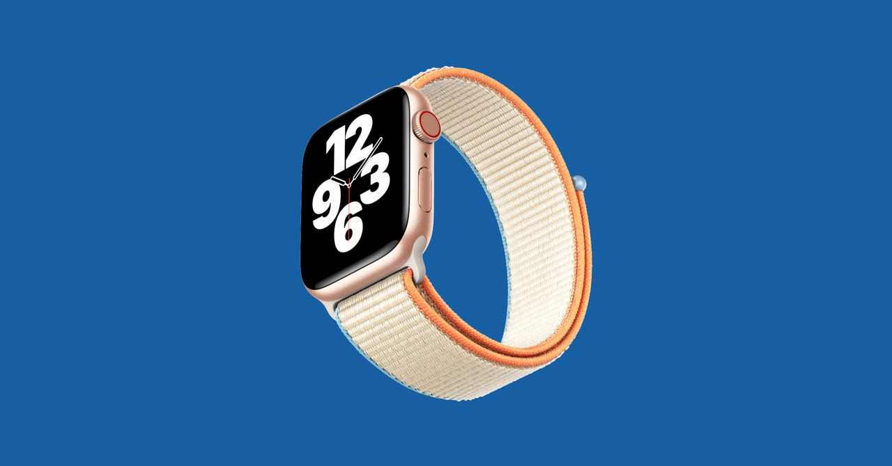 Best Apple Watch (2020): Which Models to Buy, or Avoid