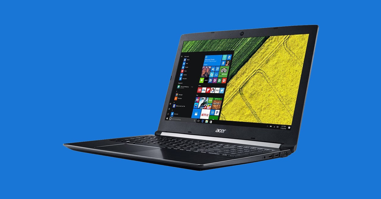 Amazon Prime Day 2020: The 15 Best Laptop Deals (Day 2)