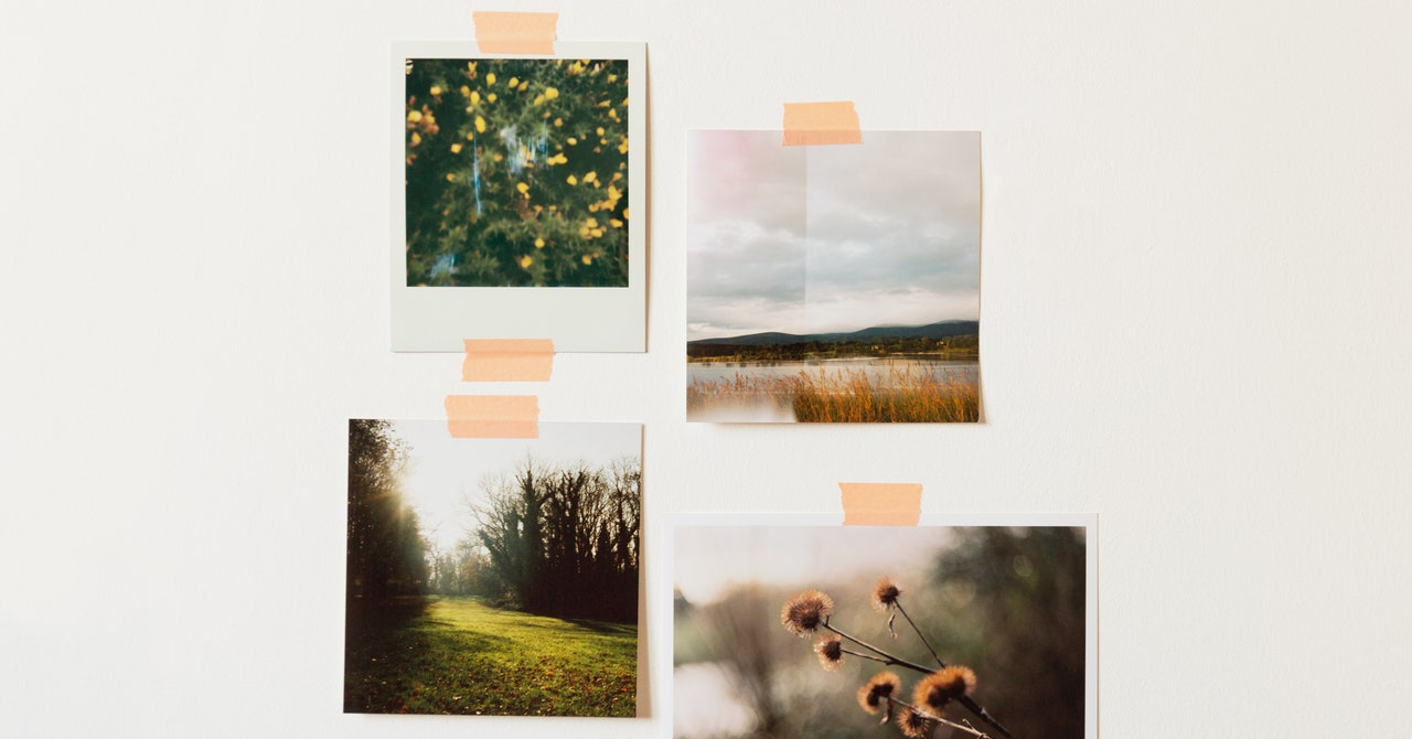 The 5 Best Photo Printing Services (2020): Tips, Recommendations, and More
