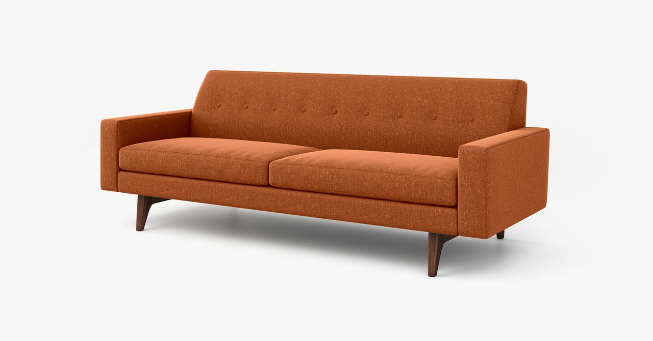 6 Great Couches You Can Buy Online—and 1 to Avoid (2020)