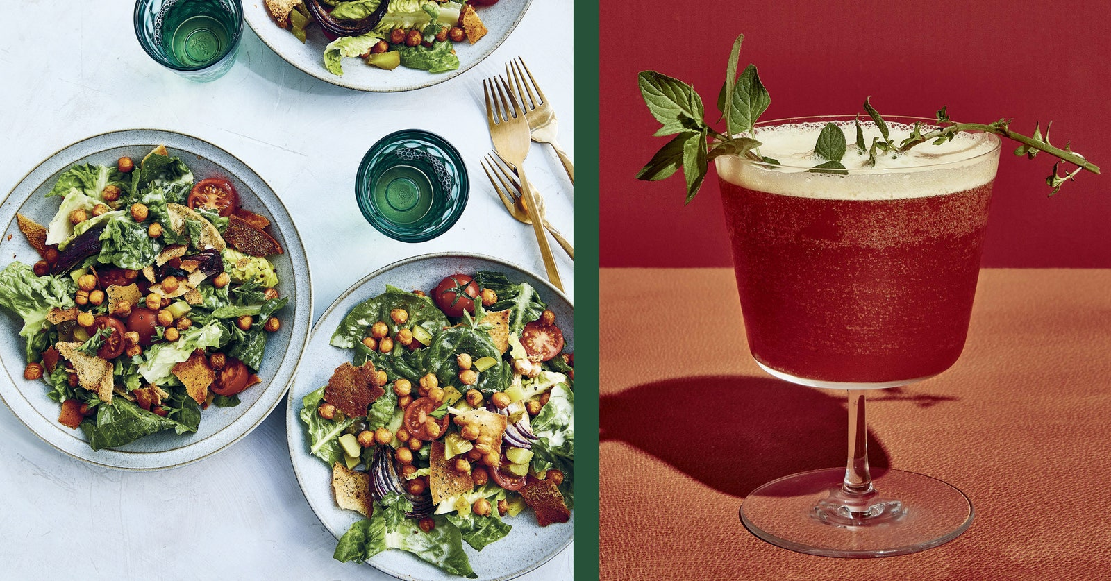 6 Best Cookbooks (2020): Chaat, How to Cook, Cool Beans, Good Drinks, Nom Wah, ATK Kids