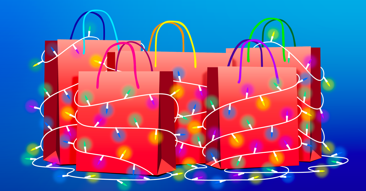 The 33 Best After-Christmas Sales (2020): Amazon, Walmart, and More