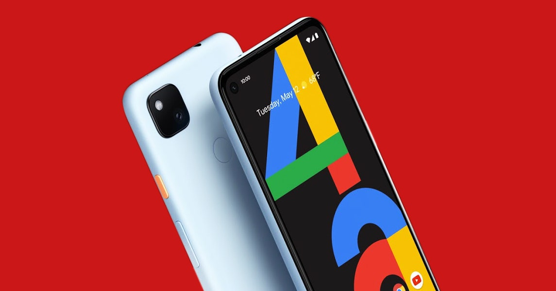 Best Google Pixel Phone (2020): Which Model to Buy, Cases, Tips, and More