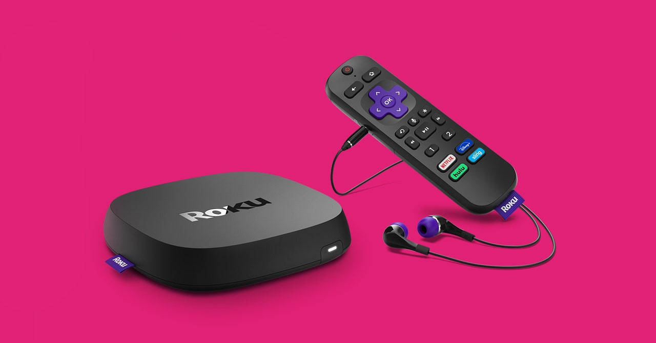 How to Pick the Best Roku Device (2020): A Guide to Each Model