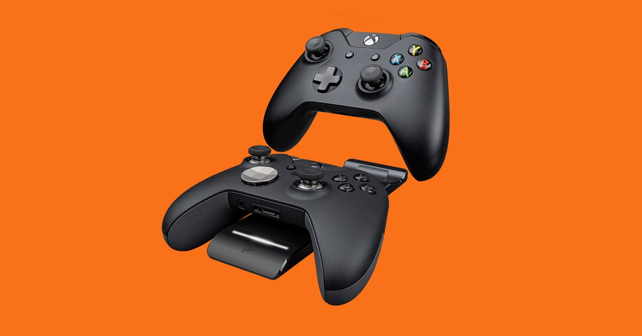 14 Gifts for Xbox Owners (2020): Games, Controllers, Headsets, and More