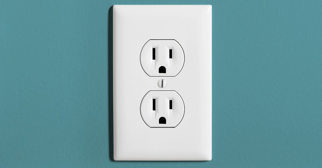 How to Make Your Home Energy-Efficient in 4 Steps (2021)