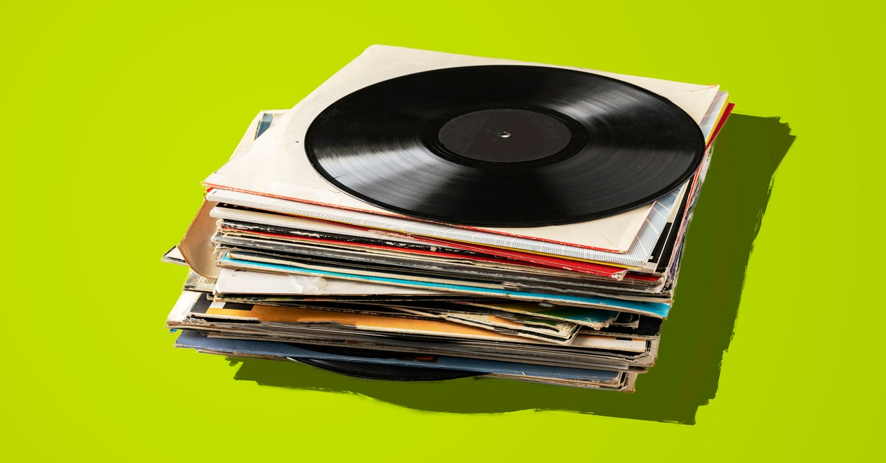 How to Find the Perfect Music, Podcast, or Audiobook, Faster