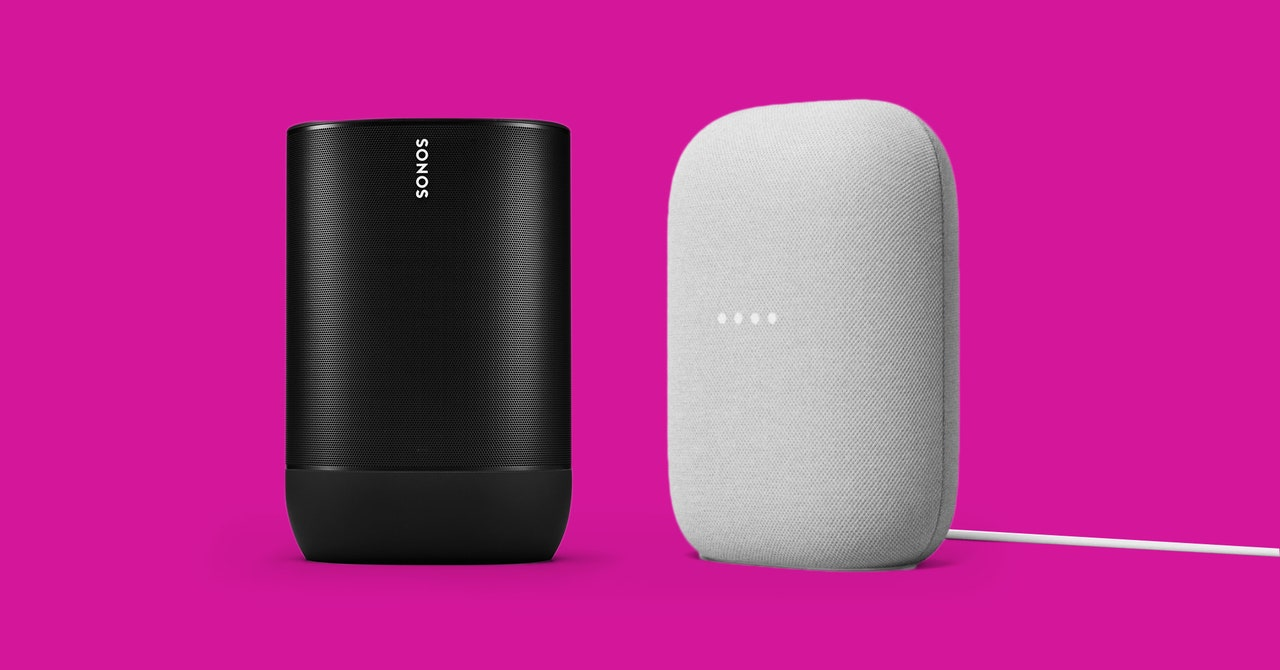 How to Mix and Match Wireless Smart Speakers With Ease