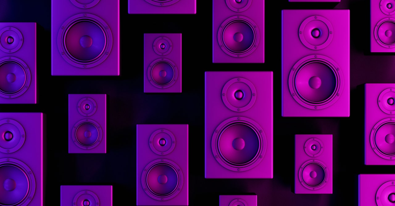 Cheap Home Audio Gear and Tips (2021): How to Get Great Sound