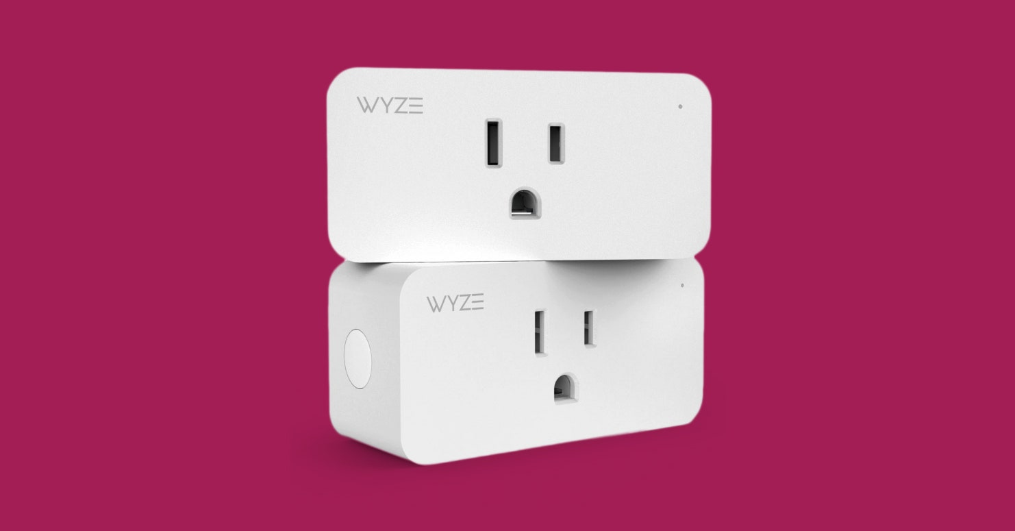 The 7 Best Smart Plugs: Plugs, Power Strips, and More
