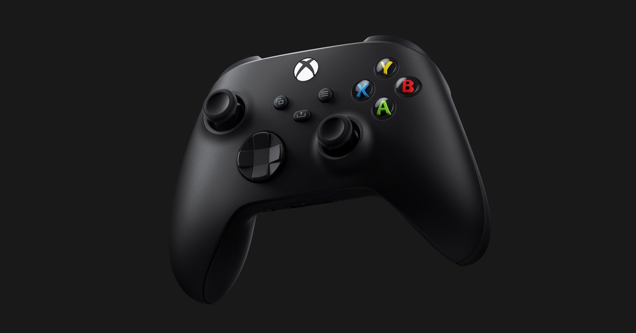 How to Pair Your PS5 or Xbox Controller With a PC, Laptop, Phone, or Tablet