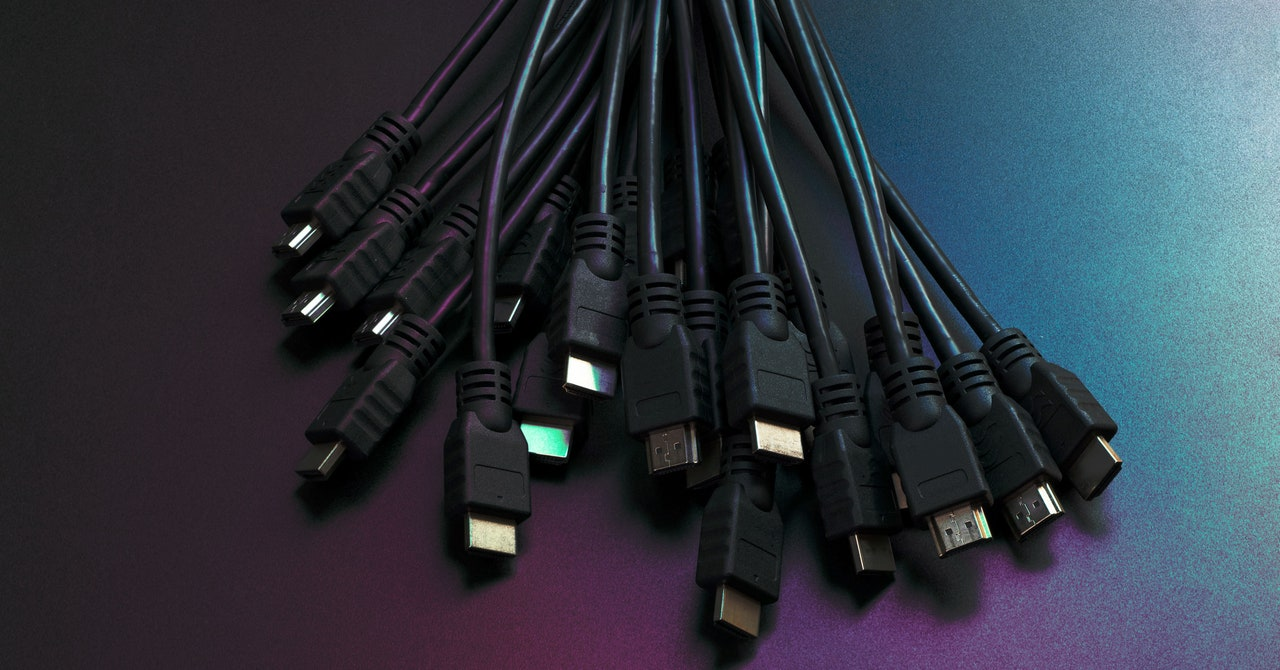 A Guide to HDMI Cables for Next-Gen Gaming