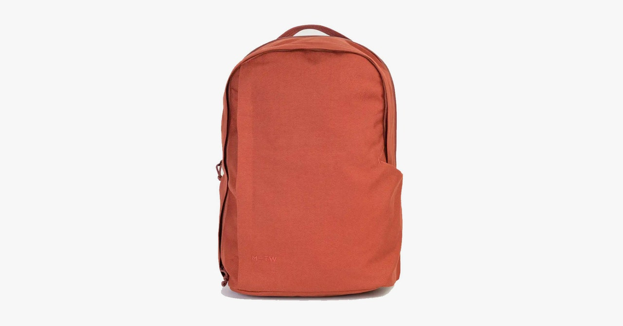 Moment Backpack Deal: The MTW Backpack Is $50 Off