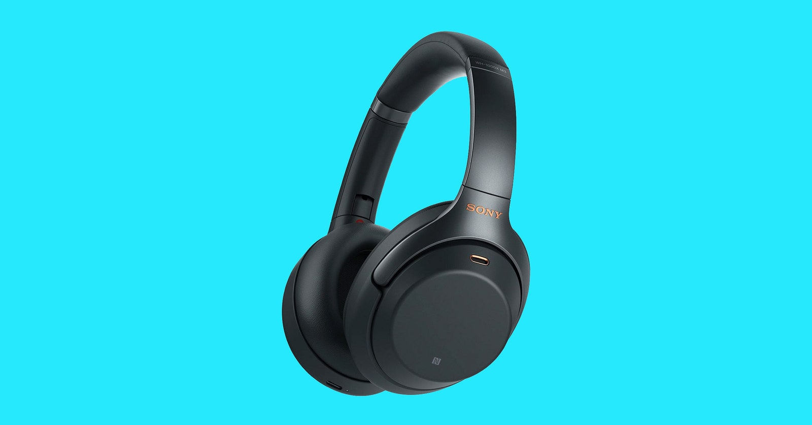 The 13 Best Noise-Canceling Headphones and Earbuds (2021)