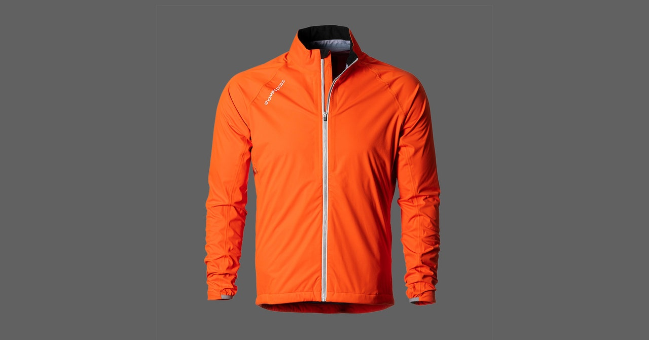 5 Best Rain Jackets (2021): Cheap, Eco-Friendly, Hiking, Running, and More