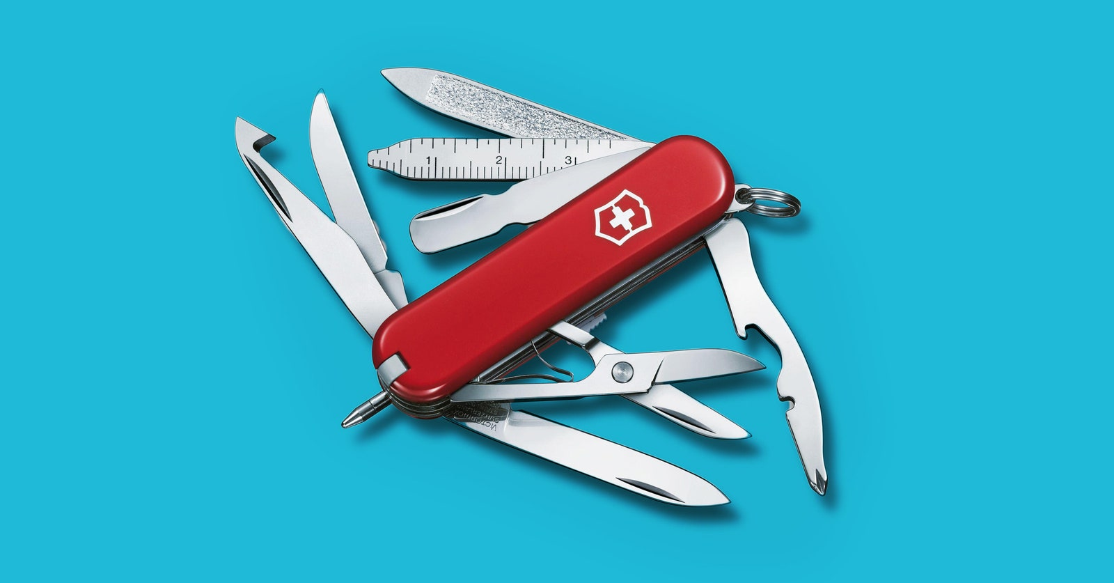 4 Best Multi-Tools for Any Task (2021)
