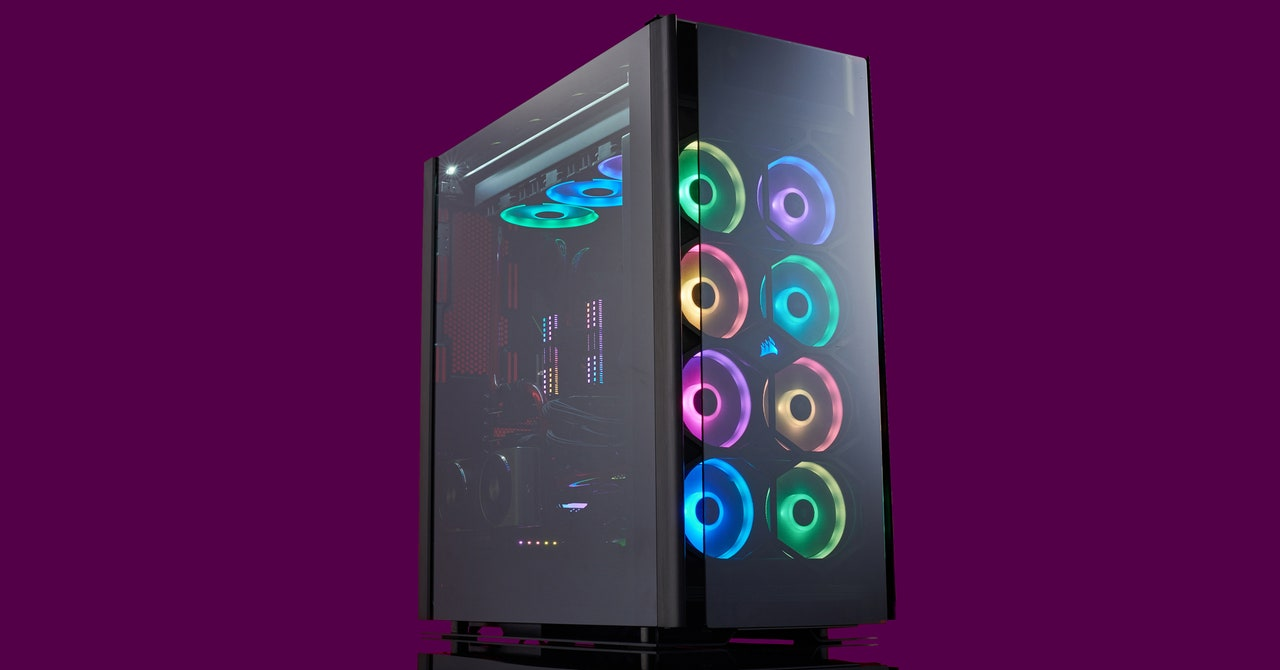 How to Build a PC: Hardware Suggestions, Instructions, and More