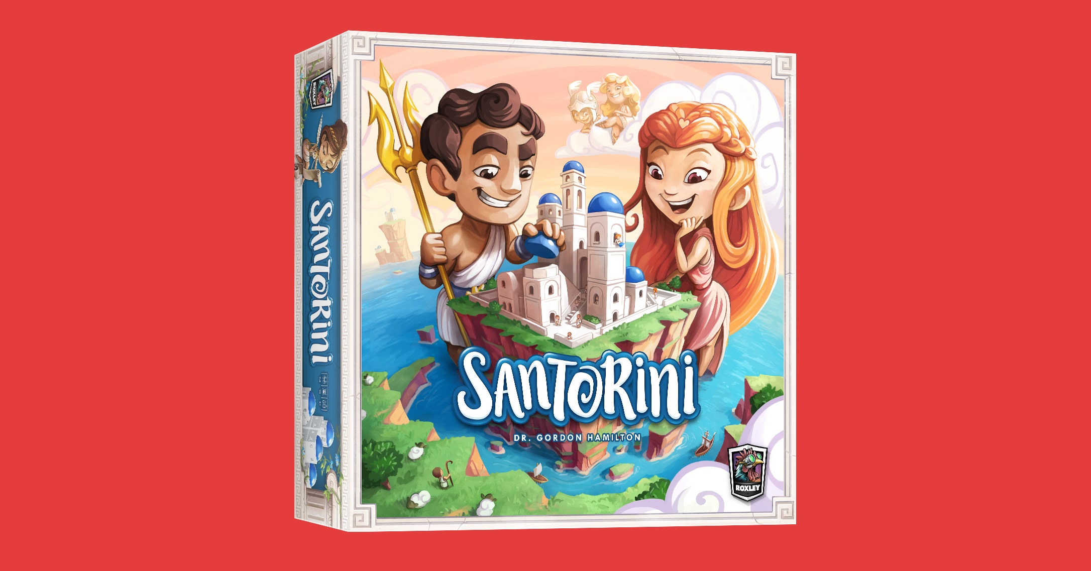 The 16 Best Family Board Games (2021)