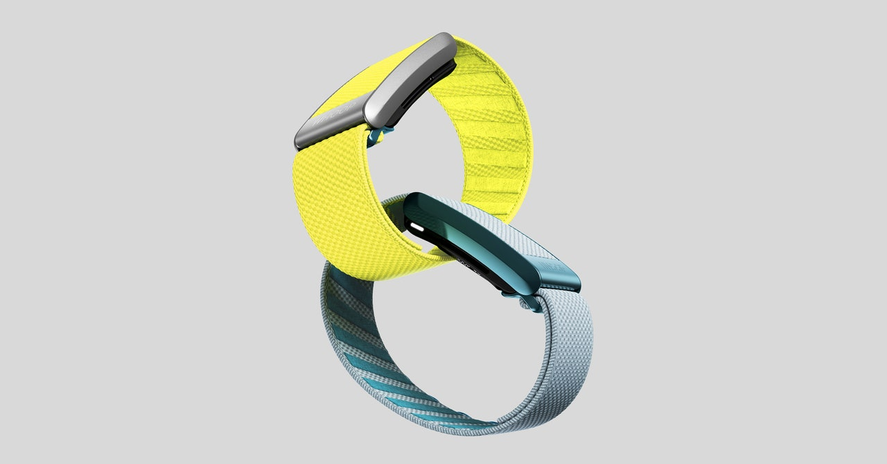 Whoop 4.0 Fitness Tracking Wearable: Specs, Price, Release Date