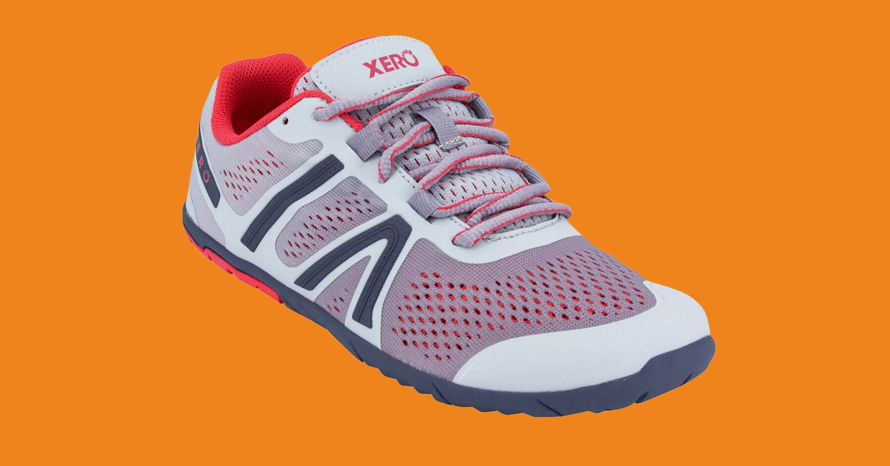 The 8 Best Barefoot Shoes (2021): For Running or Walking