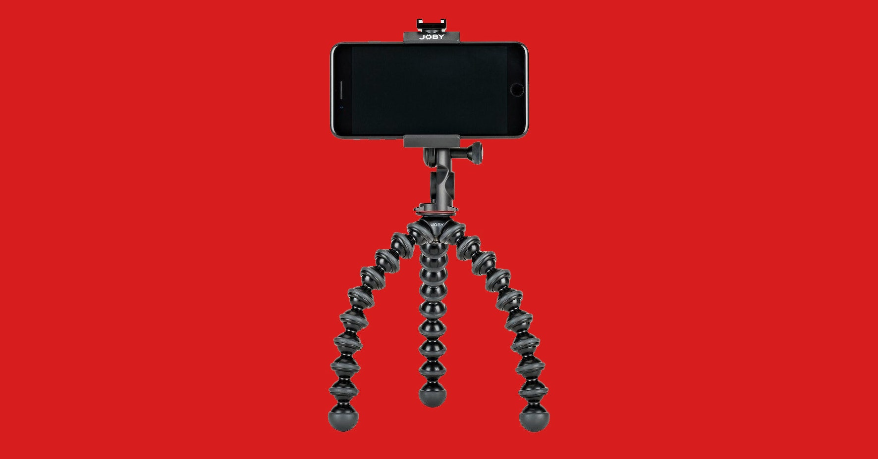 10 Best Camera Accessories for Phones: Apps, Tripods, Mics, and More